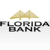 Florida Bank Mobile Banking