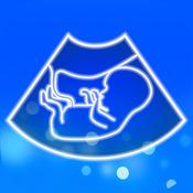 Mom, I`m pregnant - Ultrasound Prank Lite