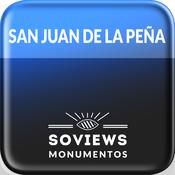 Monasterio de San Juan de la Peña