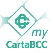 MyCartaBCC (App ufficiale di CartaBCC)