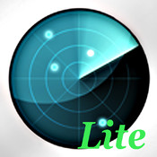 NetTools Lite - Perform a ping or traceroute to remote server, and using dig (nslookup) for DNS server diagnosis. emule server met
