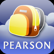 The Pearson Common Core System of Courses for K-1