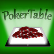PokerTable - Play Poker with your friends wherever you are! wherever