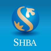 SHINHAN BANK AMERICA MOBILE