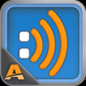 YouMail for Aruba Networks