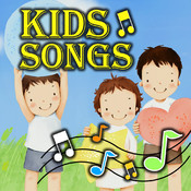 All Kids Songs Collection HD