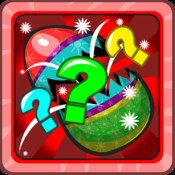 Carnival of Gifts - Fun Surprise Game carnival