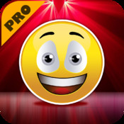 Emoji Emoticon-Text and picture Emojis For Facebook,Twitter and SMS emoticon facebook messenger