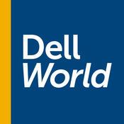 Enterprise Forum - Dell World