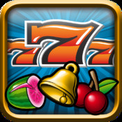 Fruit Spinner Slots Machine virtual fruit machine