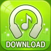 Music Box Pro - Download and Play Free Music