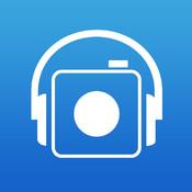 Lomotif - Instant Music Video Editor