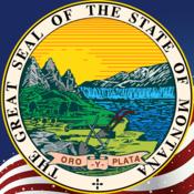 Montana Code (MCA) Laws & Titles
