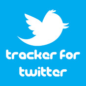 Tracker for Twitter - Account Viewers Tracker for Twitter twitter