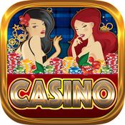 Abu Dhabi Casino World Xtreme Slots - HD Slots, Luxury, Coins! (Virtual Slot Machine) virtual tickets