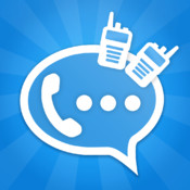 Dingtone for Free Phone Calls, Texts & Walkie Talkie