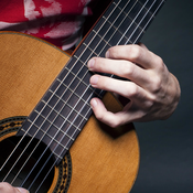 Guitar Lessons For Beginners - Learn to Play Guitar