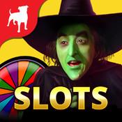 Hit it Rich! – Free Casino Slots
