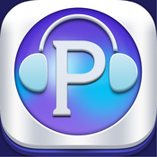 Music Guide for Pandora Radio Get Personalized pandora radio
