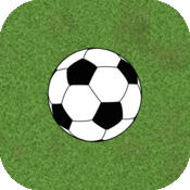 Roll the ball into the goal: tilt your device and control the movement of the ball through the maze