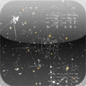 Social Action for a Grassroots Astrobiology Network