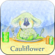 The Trouble with Cauliflower