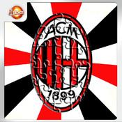 AC Milan Puzzle - FREE Addictive Puzzle Game