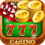 Awesome 777 Pocket Slots Casino HD