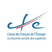 CFE & Moi - Ma maternité à l`étranger