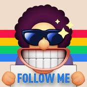 Get Instagram Followers and Likes instagram accounts
