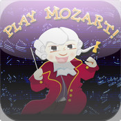 Play Mozart with Camerata Salzburg