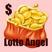 Powerball & Mega Millions - Lotto Angel