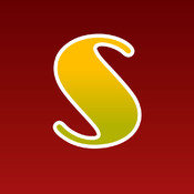 Sinemelar.com : En güncel sinema ve TV haberleri, fragmanlar ve röportajlar, sinema seansları ve TV yayın saatleri i've