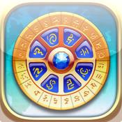 Slots Adventure - Legend of the Copper Scrolls
