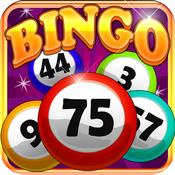 Ace Bingo Paradise – Blast World's Top Fun Blingo Free