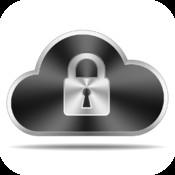 iLock Pro+ - Ultimate Photo+Video Manager