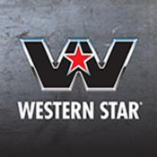 Western Star Sales Accelerator web services accelerator