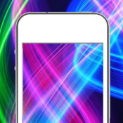 Free Abstract Wallpapers - Browse Hundreds of Beautiful and Fancy Designer HD Wallpapers and Download them onto your iPhone, iPad and iPod Touch Lock and Home Screen