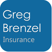 Greg Brenzel Insurance Services