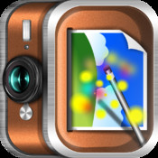 Photo Effects Free – add beautiful filter and creative frame to your pictures