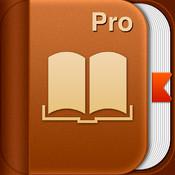 PowerReader Pro - Document Reader