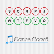 Dancesport Music Player - Variable speed edition