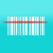 Goods Inventory Pro : for Retailer with multi location inventory laboratory basic inventory