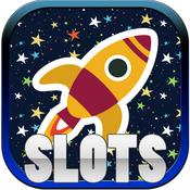 Popular Dealer Kingdom Adventure Slots Machines FREE Las Vegas Casino Games