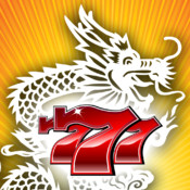 Abe`s Dragon Casino with Slots, Blackjack, Poker and More!