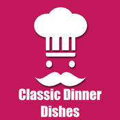 Classic Dinner Dishes - Dailymotion Video Recipes