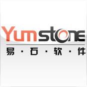 Yumstone Ordering System Western Edition