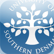 Student Guide – University of Southern Denmark