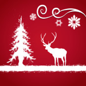 Christmerize Your Photos - A Christmas Photo Editing App