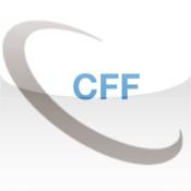 CFF 2013